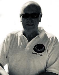 David Louis