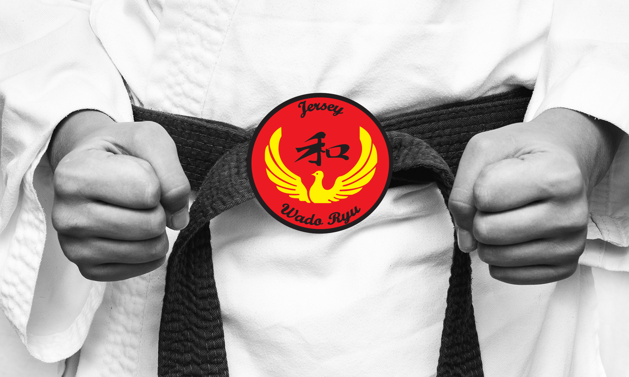 Jersey Wado Ryu